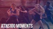TNS100 Moments - 30