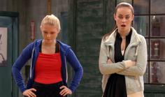 Emily amanda season 2 3