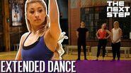 Richelle Ballet Solo - The Next Step 6 Extended Dances