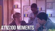 TNS100 Moments - 9