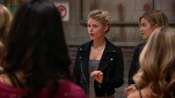 Michelle sloane emily riley richelle season 4 episode 26