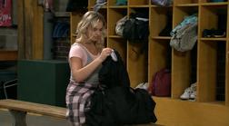 Michelle season 3 nt