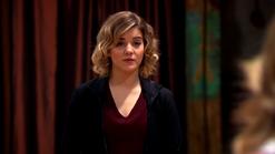 Riley season 4 episode 18