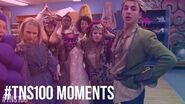 TNS100 Moments - 87