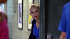 Emily season 2 ne