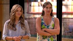 Kate phoebe season 2