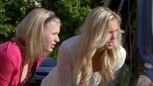 Emily michelle season 1 pt 2