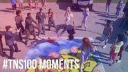 TNS100 Moments - 65
