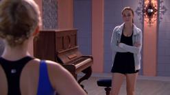 Emily amanda season 2 2