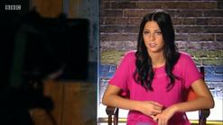 Stephanie season 2 episode 6 interview