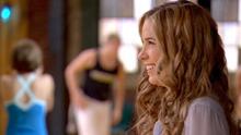 Riley dancer kate season 2 l promo