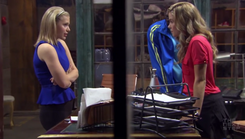 Emily chris kate season 1 raahp