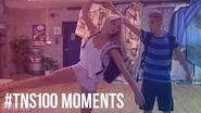 TNS100 Moments - 8