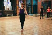 Richelle Ballet