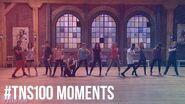 TNS100 Moments - 10