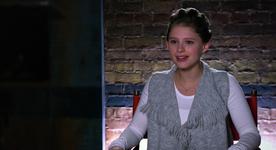 Emily season 4 r
