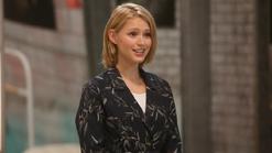 Emily season 5 promo