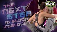 The Next Step Season 2 Episode 4 - CBBC