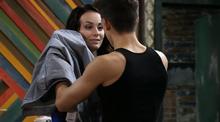 Amanda noah season 4 wtw 2
