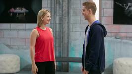Emily eldon season 5 atote