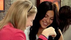 Emily stephanie season 1 forget you