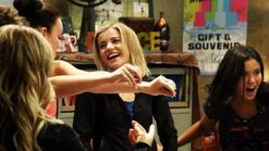 Michelle Noah Amanda Riley Sloane season 4 episode 11 promo