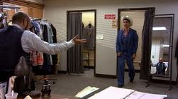 Enzo james season 3