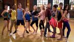 A-troupe season 1