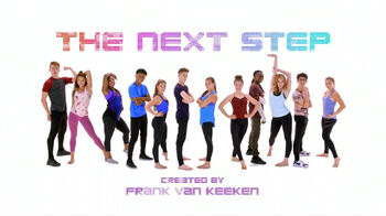 The next step episode 29 online dating