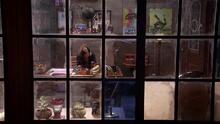 Riley season 4 episode 26 2