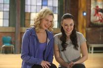 Cassie amanda season 4 epiosde 32 promo