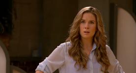 Kate season 2