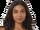 Fanfiction:Thalia (The Next Step:New Starts)