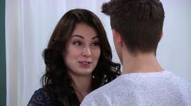 Amanda noah season 4 tl 3