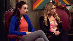 Amanda Michelle season 4 episode 4 promo