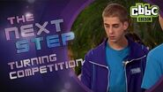 The Next Step - Series 3 Episode 28 - CBBC