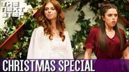 The Next Step Christmas Special - Official Trailer