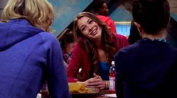 Cassie amy piper season 4 kat