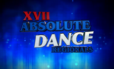 Regionals title card