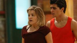 Riley alfie season 4 afil promo
