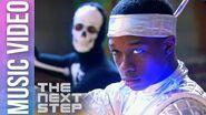 Rewind Halloween (Music Video) - The Next Step