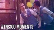 TNS100 Moments - 88