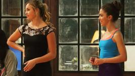 Sloane michelle piper season 4 tgbtm promo