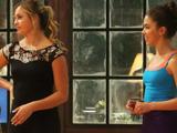 Fanfiction:Season 7 (The Next Step)/Speechless