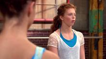 Chloe giselle season 1 bs