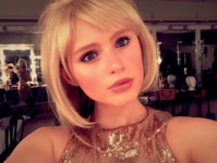 Alexandra.Bea