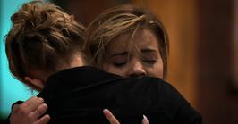 Emily riley season 4 afil