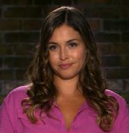 Phoebe season 3 talking heads