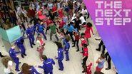 The Next Step - Season 2 Episode 25 - Just Dance
