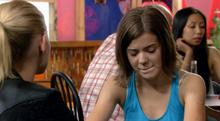 Emily riley season 2